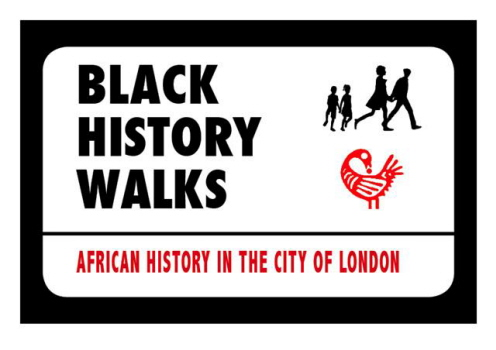 Black_History_Walks_Logo