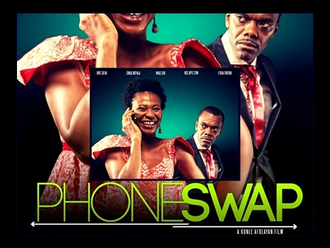 Phone-Swap-The-Movie_360nobs_com_