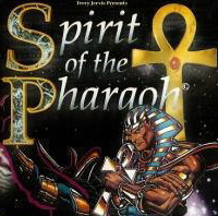 Spirit_of_the_Pharaoh_thumb