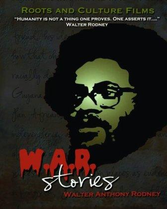 WARStories