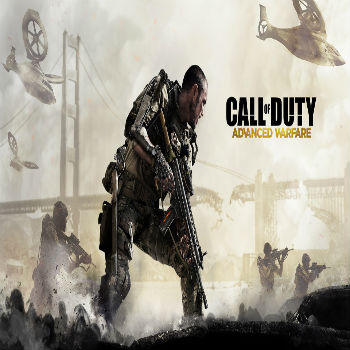 call of duty 350