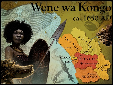 nzinga_Civ-Kongo-loading-screen-lowre