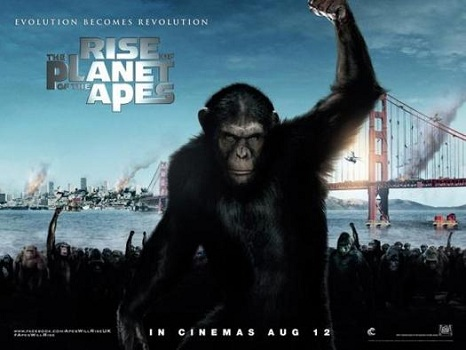 planet-of-the-apes-