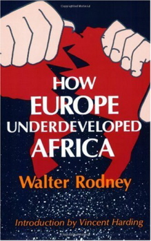 walter_rodney_walking_tours_london